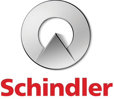وظائف إدارية نسائية وللرجال في شركة شيندلر العليان  13171