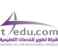 وظائف نسائية وللرجال في شركة تطوير للخدمات التعليمية 13177