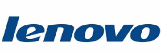 وظائف بمجال المبيعات للنساء والرجال في شركة لينوفو Lenovo 13183