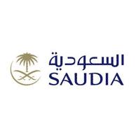 وظائف مالية شاغرة في شركة عبد الرحمن بن أحمد الدهام وشركاه 1331