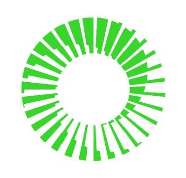 وظائف فنية شاغرة في الشركة السعودية للخدمات الأرضية في 3 مدن سعودية 1336