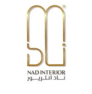 وظائف إدارية شاغرة بدوام جزئي في مؤسسة ناد التصميم الداخلي للديكور براتب 6000 ريال 1337