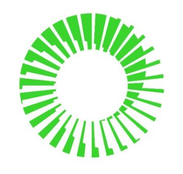 الشركة السعودية للخدمات الأرضية: توفر وظائف مشغلي خدمات التشغيل لحملة الثانوية العامة 134