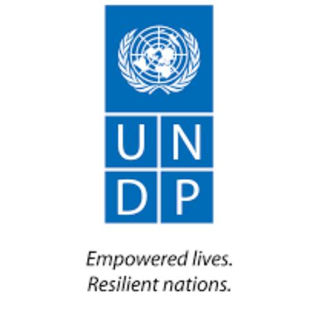 وظائف إدارية شاغرة في برنامج الأمم المتحدة الإنمائي UNDP 1349