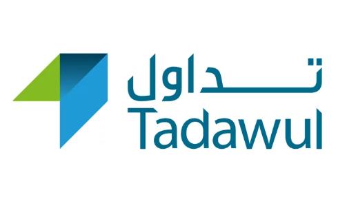 شركة السوق المالية السعودية تداول: تعلن عن توافر وظائف تقنية شاغرة 135