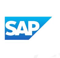 تدريب منتهي في التوظيف في كاليفورنيا في شركة ساب SAP 1362