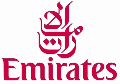 وظائف لحملة الثانوية إدارية في شركة طيران الإمارات 1379