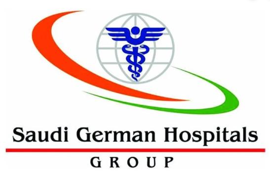وظائف نسائية براتب 8000 في المستشفى السعودي الألماني 1383