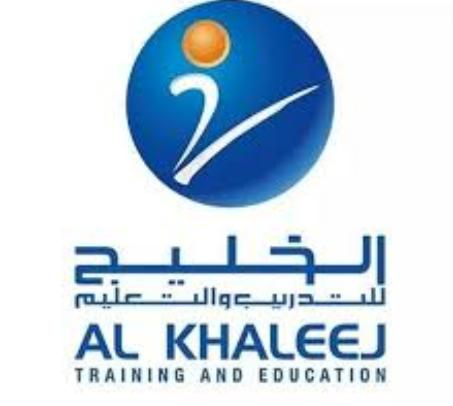 30 وظيفة لحملة الثانوية براتب 4870 في شركة الخليج للتدريب والتعليم  1394