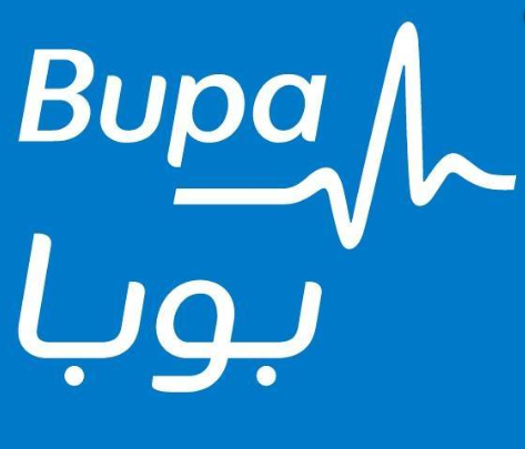 3 وظائف إدارية للرجال والنساء في شركة بوبا العربية 14102