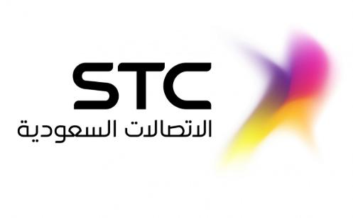 وظائف إدارية وهندسية للرجال والنساء في شركة الاتصالات السعودية 14106