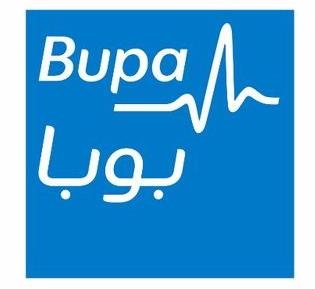 وظائف للرجال والنساء في شركة بوبا العربية  14113