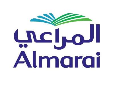 وظائف إدارية وتصميم في شركة المراعي في الرياض وحائل 14132