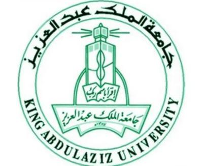 وظائف جديدة تعلن عنها جامعة الملك عبد العزيز ممثلةً بالإدارة العامة للموارد البشرية 14135