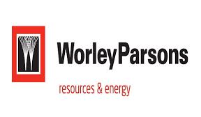 وظائف براتب أزيد من 11000 في شركة وورلي بارسونز للاستشارات الهندسية 14136