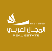 وظائف براتب 5700 بدوام جزئي في شركة مجموعة المجال العربي 14138