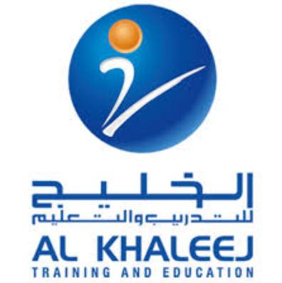 شركة الخليج للتدريب والتعليم توفر وظائف ممثلي خدمة عملاء للرجال والنساء براتب 6400  14142