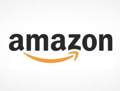 وظائف إدارية ومندوبي مبيعات في شركة أمازون العالمية 14144