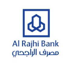 وظائف جديدة في مصرف الراجحي في الدمام وجدة 14146
