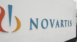 وظائف إدارية للرجال والنساء في شركة نوفارتس أونكولوجي 14149