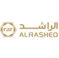 4 وظائف إدارية وتقنية للنساء والرجال في شركة راشد عبد الرحمن الراشد وأولاده 14153
