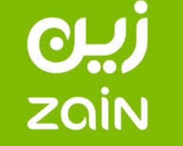 وظائف إدارية جديدة نسائية ورجال في شركة زين السعودية 14154