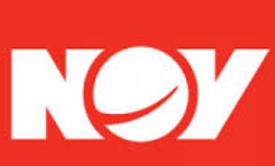 وظائف إدارية للنساء والرجال لحملة الثانوية وما فوق في شركة ناشيونال أويل ويل فاركو 14155