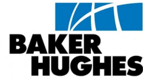 شركة بيكر هيوز توفر وظائف هندسية جديدة نسائية وللرجال 14158
