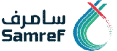 وظائف تقنية للنساء والرجال في شركة مصفاة أرامكو السعودية موبيل (سامرف) 14165