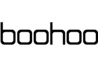 وظائف الطائف إدارية  1442 في شركة بوهو Bohoo للنساء والرجال  14167