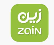 7 وظائف تقنية وإدارية للنساء والرجال في شركة زين السعودية  14168