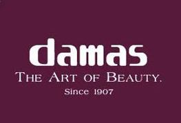 شركة مجوهرات داماس توفر وظائف إدارية بمجال التسويق للنساء والرجال 14169