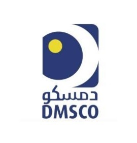 وظائف إدارية نسائية وللرجال في شركة الدواء للخدمات الطبية المحدودة (دمسكو) 14173