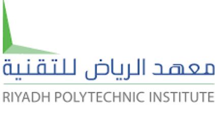 وظائف تدريبية للنساء والرجال في معهد الرياض للتقنية 14183
