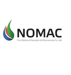 وظائف إدارية امنية شاغرة في الشركة الوطنية الأولى للتشغيل والصيانة المحدودة نوماك 1437