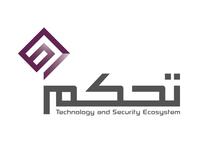 وظائف إدارية شاغرة في الشركة السعودية للتحكم التقني والأمني الشاملة 1448