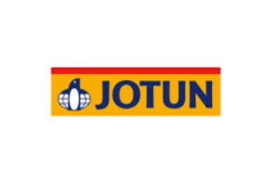 11 برنامج تدريب منتهي بالتوظيف في شركة جوتن العالمية Jotun بعدة مدن 1476