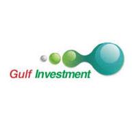 شركة الاستثمار الخليجية للأغذية: 5 وظائف لحملة الشهادة المتوسطة براتب أزيد من 4000 1482