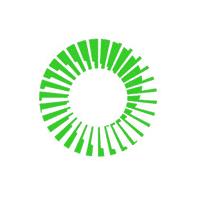 وظائف إدارية للرجال والنساء في الشركة السعودية للخدمات الأرضية 15104