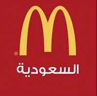 10 وظائف لحملة الثانوية في شركة الرياض العالمية للأغذية 15110