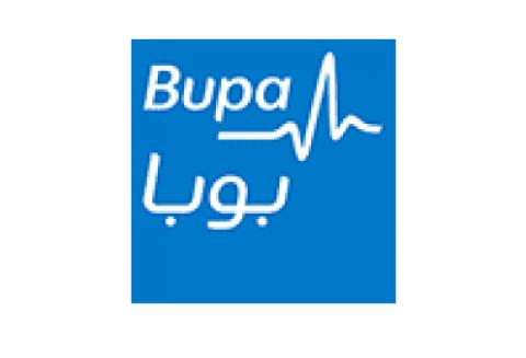 وظائف إدارية للرجال والنساء في شركة بوبا العربية في الرياض وجدة 15132