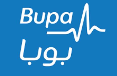 وظائف إدارية للرجال والنساء في شركة بوبا العربية في مدينتي جدة والرياض 15133