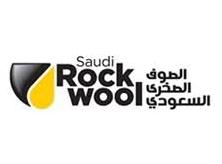 وظائف محاسبة براتب 6250 في المصنع السعودي لصناعة الصوف الصخري 15135
