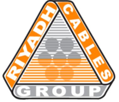 وظائف هندسية براتب 10000 في شركة مجموعة كابلات الرياض 15136