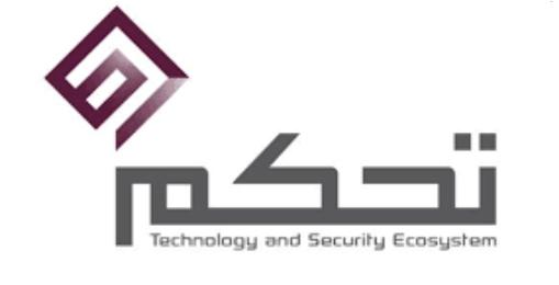 وظائف إدارية في الشركة السعودية للتحكم التقني في الرياض 15138