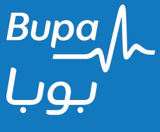 شركة بوبا العربية تعلن عن توفر وظائف إدارية جديدة للنساء والرجال 15147