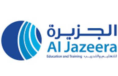 وظائف نسائية بمجال التسويق في أكاديمية الجزيرة للتعليم والتدريب 15150