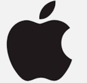 4 وظائف الخرج للنساء للرجال  في شركة آبل Apple 15164