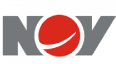 وظائف إدارية جديدة نسائية وللرجال في شركة ناشيونال أويل ويل فاركو 15167