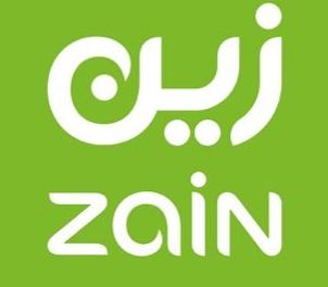 شركة زين السعودية توفر 3 وظائف نسائية وللرجال لحملة الثانوية وما فوق 15174